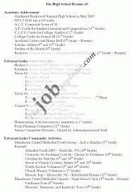 samplehighschoolstudentresumeexample administrative assistant high school graduate job resume sample high school student first job resume template high school job resume sample