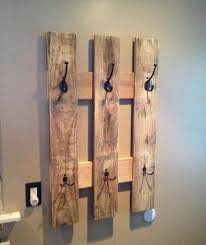 1000 ideas about wooden pallet furniture on pinterest pallet furniture pallets and pallet furniture plans bathroom furniture pallets