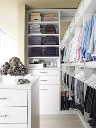 apartment home inspiring closet with full scale shelving unit and wall mounted hooks storage ideas apartment scale furniture