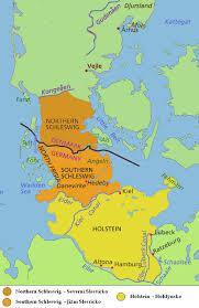 「第二次シュレースヴィヒ=ホルシュタイン戦争」の画像検索結果