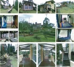 vvilla istana bunga, villa di lembang, villa di bandung, villa lembang sewa villa istana bunga