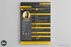 resume maker creative resume templates craftcv creative resume force creative resume