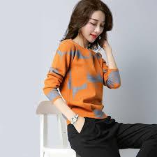<b>Plus Size</b> 4XL Women Tops Floral <b>Embroidery Chiffon</b> Blouse Shirt ...
