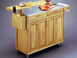 kitchen island mobile:  images about mobile homesor kitchens on pinterest small kitchen islands wheels and kitchen carts
