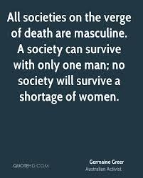 masculinity essay mfawriting web fc com masculinity essay