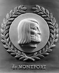 「Simon de Montfort, 6th Earl of Leicester」の画像検索結果