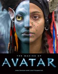 book review the making of avatar one movie our views released 2010