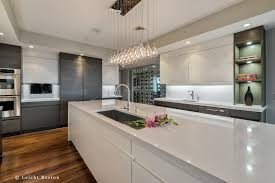 kitchen island lighting options cool over stove lighting leicht boston cabinet lighting choices