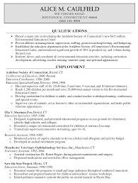 resume samples education job resume samples resume education section high school curriculum vitae samples for teachers pdf
