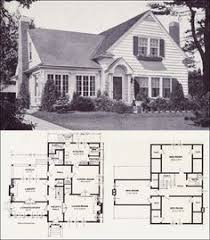 Airplane Bungalow   American Homes Beautiful   Full Color Plan    Airplane Bungalow   American Homes Beautiful   Full Color Plan Book   C  L  Bowes of Chicago   Home Ideas   Pinterest   Bungalows  Airplanes and Sun