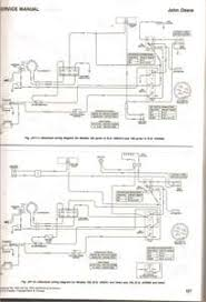 how to hook up starter wires for a 2005 john deere 757 fixya John Deere 750 Wiring Diagram have a john deere 757 and the wires melted going to the electric clutch john deere 750 tractor wiring diagram