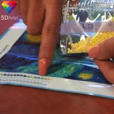 <b>5D</b> Artist - <b>Diamond Painting</b> Kit Depot - RELAX ITS ONLY 1 CENT ...