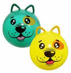сеть магазинов игрушек и развлечений - Мячики - Фантики