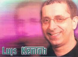 Image result for luis kenton