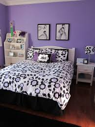 awesome teens bedroom ideas with modern teen boys kids room cool makeover decor sets furniture childrens bedroom medium bedroom furniture teenage boys