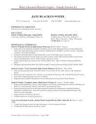 Curriculum Vitae Templates Free Download  free sample resume