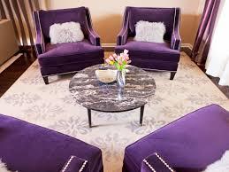 Purple Living Room Set Purple Accent Chairs Living Room Winda 7 Furniture