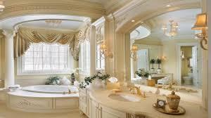 Luxurious Master Bedroom Luxury Master Bedroom Suite