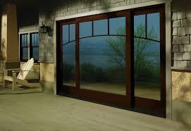 Tips Choosing Garage Doors For Your New House  House - Exterior garage door