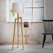 floor lampdesigner floor lamps fabric contemporary lamp interior floor lamps lighting design contemporaring designer bedroom floor lamps design