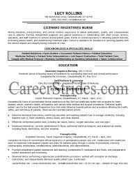 nursing resume objectives sample nursing resume objectives rn nursing resume examples nurse resume sample experience best objective for rn resume objective statement