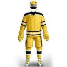 Boston Bruins Promotion-Shop for Promotional Boston Bruins on ...
