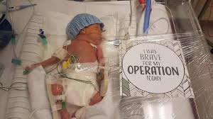 job hunting tips for moms who want to go back to work com mom creates preemie milestone cards to cope life in the nicu