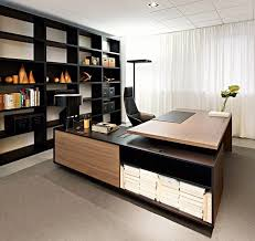prepossessing tall office desk elegant home executive office desk amusing corner office desk elegant home