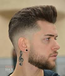 Hair Style Fades 100 best mens hairstyles new haircut ideas 7682 by wearticles.com
