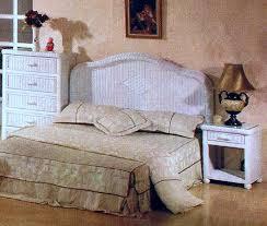 design bombay wicker rattan bedroom hampton bay wicker headboard king hanover wicker headboard hampton bay