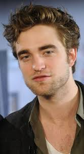 "Robert Pattinson. Date of Birth: May 13, 1986. Height: 6'1"" Hometown: London, England Best Quotes: ""I always get carried away when I'm kissing. - robert-pattinson-bio-pic120515162952"