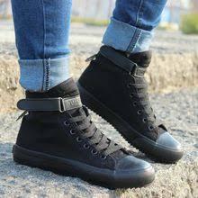 New Fashion Espadrilles <b>Shoes</b> Promotion-Shop for Promotional ...