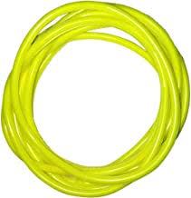 Silicone Bracelet Wristband - Amazon.in