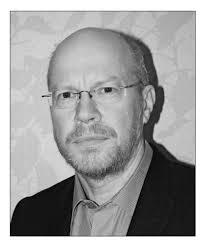 Hans Eriksson. fd VD/Koncernchef, daglig ledare för Global Management Team. Mitt mål är att skapa ett exceptionellt framgångsrikt företag genom att leda ... - Hasse_Eriksson