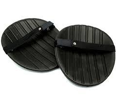 <b>наколенники bradex td</b> 0465 black   the-golbii.ru