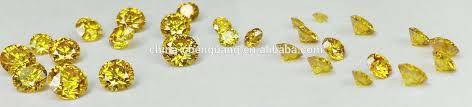 תוצאת תמונה עבור Loose Yellow Diamonds
