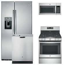 Appliance Packages Kitchen Appliances Packages Jcpenney