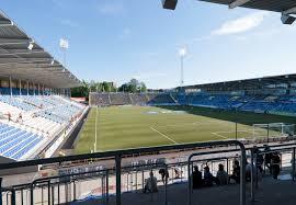Allsvenskan 2016