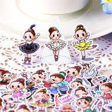 Best value <b>Cute Cartoon</b> Girl Notebook – Great deals on <b>Cute</b> ...