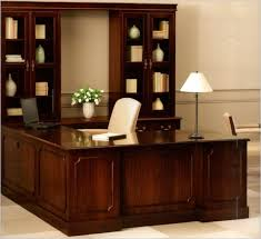 vip office furniture amp supply hinesville ga savannah georgia l shaped desk indiana 4600 architect office supplies