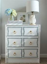 painted bedroom furniture ideas is one of the best idea for you to remodel or redecorate your bedroom 8 bedroom furniture painted