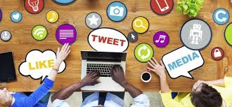 7 Free Tools That Will Shave Hours Off Social Media Management ...