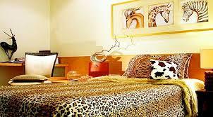 Small Picture American Home Decorations Markcastroco