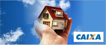 Resultado de imagem para financiamento imobiliario