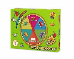 <b>Настольная игра</b> МармелАдские игры с конфетами купить в ...
