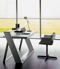 back to post cheap office tables cheap office tables