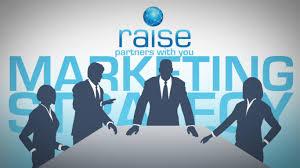 home raise global services raise global services