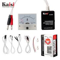 Multimeters - Shop Cheap Multimeters from China Multimeters ...