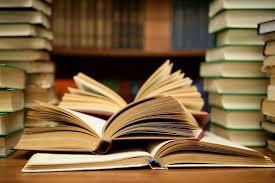 Image result for βιβλία στην πυρά