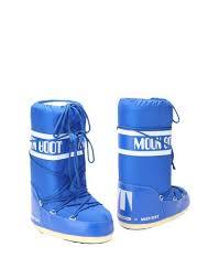 <b>Moon Boot Полусапоги И</b> Высокие Ботинки Для Мальчиков 9-16 ...